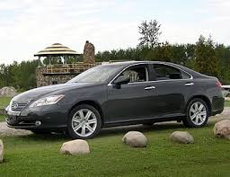 2008 lexus es 350 review lexus es 350 our review cars com