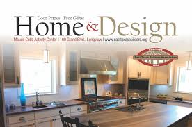 free home design shows show details east texas builders association tx