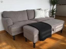 Second Hand Ikea Sofa 28 Best Ikea Images On Pinterest Live Diapers And Ikea Ideas