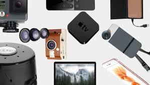 tech gadgets top 5 tech gadget picks