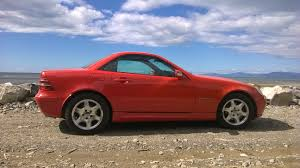 convertible sports cars rent a classic sports and convertible car hire nelson and christchurch