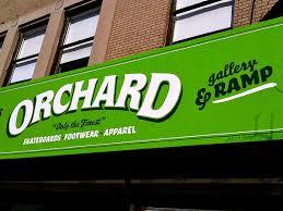 boston u0027s 38 essential shopping experiences fall 2013 update