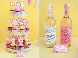 peppa pig birthday ideas semi diy peppa pig birthday party all the supplies you need