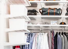 15 simple tips to a luxe closet hi sugarplum