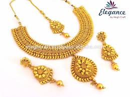 south indian one gram gold bridal jewellery one gram gold jewelry