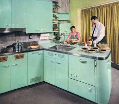 1950s kitchen restoring the retro house 1950s steel and portland oregon