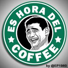 Cafe Meme - meme es hora del coffe animated gif for bbm blackberry android
