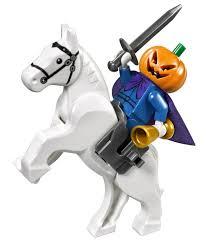 headless horseman brickipedia fandom powered by wikia