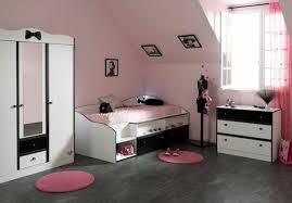 Beau Idée Couleur Chambre Fille Et Idee Deco Chambre Ado Fille 38 Idées Pour La Déco Et L Aménagement Room