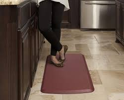 74 best stand in comfort images on floor mats daily