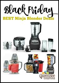 target black friday blenders best ninja blender deals for black friday 2015