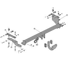 renault kadjar 2015 price witter rn114 u2013 renault kadjar compact suv 2015 on u2013trident towing kent