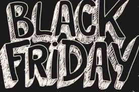best black friday deals by category digital marketing archives u2014 hi tech weirdo