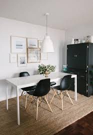 open floor plan condo decor modern neutral condo