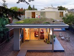 shed roof house designs bedroom in small space house plans with roof garden shed roof
