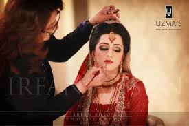 Trendy Pakistani Bridal Hairstyles 2017 New Wedding Hairstyles Look Bridal Wedding Hairstyles 2017 Ideas For Wedding Brides