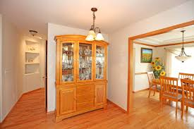 Dining Room Hutches Styles by How To Decorate A Dining Room Hutch Ebay