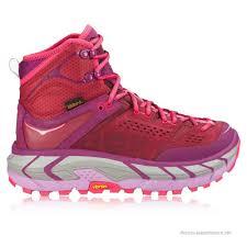 s boots 50 tor ultra hi wp s trail walking boots 50 hok1008335dppb