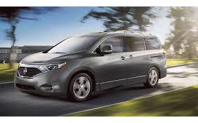 nissan quest cargo crowley nissan dealer 2017 nissan quest bristol ct
