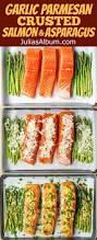 best 25 fish dinner ideas on pinterest cod fish recipes