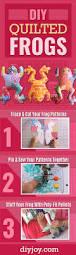 best 25 christmas presents for women ideas on pinterest women