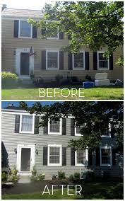 Paint A House by Cost To Paint Exterior Of House How Much To Paint A House Painting