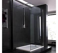 Mira Shower Door 9 Best Shower Enclosures Images On Pinterest Shower Cabin