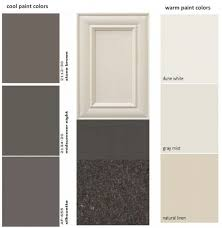 Grey Washed Cabinets Kitchen Paint Colors With White Washed Cabinets