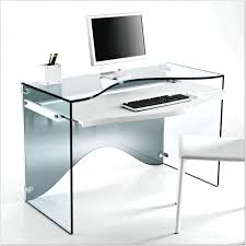 Affordable Chairs For Sale Design Ideas Affordable Chair Computer Desk Design Ideas In Office For