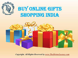 best online home decor sites 14 best best online shopping sites in india for home decor images