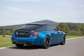 rolls royce light blue wraith bleurion u003d m a n s o r y u003d com