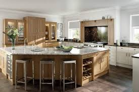 kitchen cabinets and countertops ideas kitchen countertops single lever handles cabinet