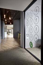 interior decoration for office best 25 corporate office design ideas on pinterest glass office