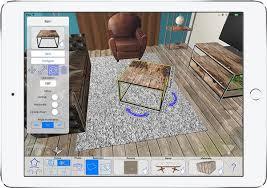 home design app for ipad pro casa designer for businesses casa designer