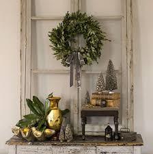 top christmas decorations 2017 christmas celebrations