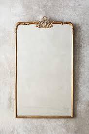 madeleine mirror madeleine bath and powder room