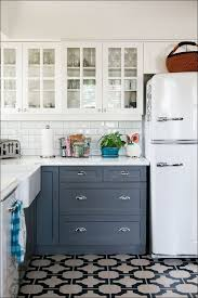 alder cabinets with cherry stain variety of specialty stain