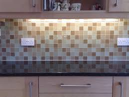 kitchen tiled walls ideas kitchen mosaic tiles kitchen design