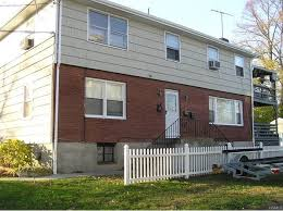 Multifamily Home Multi Family House Ossining Real Estate Ossining Ny Homes For
