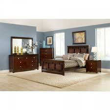 tv chest ln600tv master bedroom furniture conn s