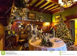 christmas ornaments portland oregon part 17 christmas portland