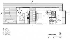 concrete houses plans house plans concrete block block house design by stelle
