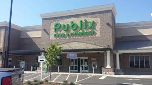 sneak peek at forest publix opening wednesday wral