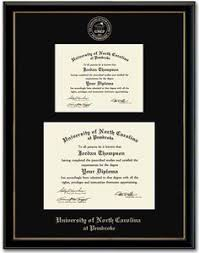 virginia tech diploma frame academic building diploma frames