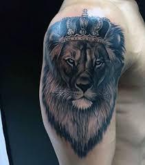 found on google from uk pinterest com tattoos pinterest leo