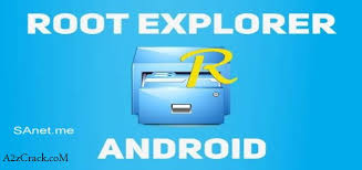 root browser apk root explorer v4 0 1patched apk free a2zcrack