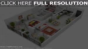 Home Design 3d Gold Apk by Home Design 3d Pro Android Youtube