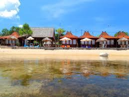 best price on pesona mangrove bungalow in bali reviews