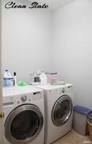 Ideas For A Bedroom Makeover On A Budget Laundry Room Makeover Laundry Room Organization