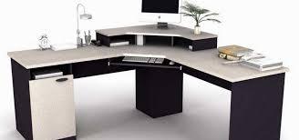 best buy computer desk top rated computer desks best computer table impressive design best